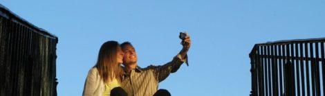 Netdating har revolutioneret datingmarkedet